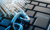 "Teknologi ""Blockchain"" Turut Menangani Perdagangan Manusia"