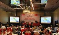 Selar-Selar dalam Hubungan Vietnam – Indonesia pada Tahun 2019