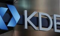 Jepang, Republik Korea, Tiongkok dan ASEAN Membentuk Mekanisme Kerjasama Antar-Bank