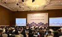 Vietnam mengatasi konektivitas untuk mendorong pertumbuhan yang berkesinambungan