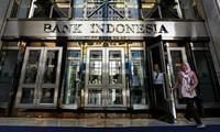 Pertumbuhan ekonomi Indonesia paling rendah sejak tahun 2015
