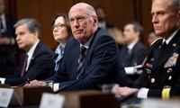 AS mengenakan sanksi terhadap lima pejabat Iran dengan alasan melakukan manipulasi pemilihan parlemen