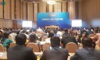 Vietnam melakukan persiapan secara cermat untuk KTT ASEAN ke-36