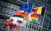 Komisi Eropa mengumumkan langkah-langkah untuk membantu perkeonomian dalam menghadapi wabah Covid-19