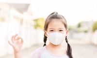 Warga Vietnam mengubah kebiasaan hidup untuk beradaptasi dengan tahap pencegahan dan pemberantasan wabah Covid-19