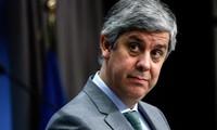 Uni Eropa belum mencapai kesepakatan tentang rencana pemberian pertolongan dalam situasi wabah