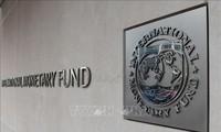 IMF: Wabah Covid-19 mengancam secara serius kestabilan keuangan