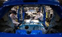 ILO memperingatkan krisis lapangan kerja akibat wabah Covid-19