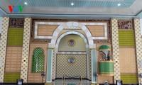 Hari Idul Fitri yang paling menyedihkan bagi umat Muslim Indonesia