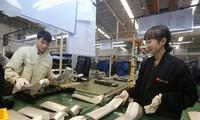 Modal FDI di Vietnam mencapai hampir 13,9 miliar USD dalam waktu 5 bulan terakhir