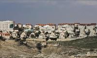 Yordania memperingatkan rencana Israel  dalam menggabungkan beberapa kawasan di Tepian Barat