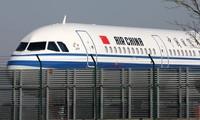 AS melarang maskapai-maskapai penerbangan mengangkut penumpang Tiongkok dari 16 Juni