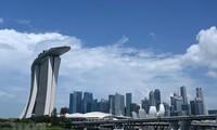 Singapura mempertahankan posisi perekonomian yang paling kompetitif di dunia