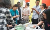 Kue Klepon – aroma yang manis dari negeri puluhan ribu pulau