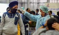 Lebih dari 17,7 juta kasus terinfeksi, WHO memperingatkan harus hidup bersama dengan Covid-19