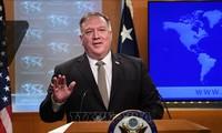 AS menegaskan komitmen jangka panjang bagi ASEAN