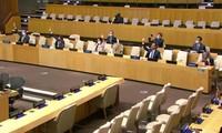 DK PBB memperpanjang kegiatan misi-misi di Afghanistan dan Libia