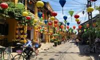Vietnam membuat opsi untuk menstimulasi kembali pariwisata