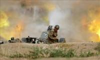 Bentrokan di Nagorno – Karabakh: DK PBB mengimbau agar segera menghentikan baku tembak