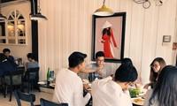 Kuliner Vietnam di tengah Bangkok – Ibukota Thailand