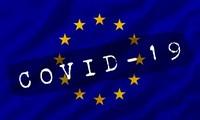 Pertumbuhan Ekonomi Eropa Belum Bisa Menggembirakan