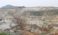 Lokakarya tentang penguatan kerjasama dalam eksploitasi mineral Vietnam – Australia