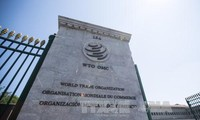 WTO Mengimbau Peningkatan Dukungan Perdagangan untuk Negara-Negara Sedang Berkembang