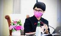 Indonesia Menjadi Negara Tuan Rumah KTT G20 Tahun 2022