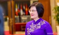 ASEAN Menjadi yang Terdepan dalam Masalah Kesetaraan Gender dan Pemberdayaan Perempuan