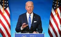 AS: Banyak Perintah Eksekutif Akan Dilaksanakan dalam 10 Hari Pertama Pemerintah Baru