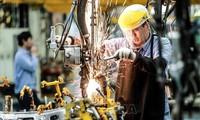 Pers Tiongkok Hargai Daya Tarik Vietnam di Bidang Investasi