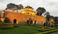 Pariwisata Kota Hanoi Siap Pulih Pasca Wabah Covid-19
