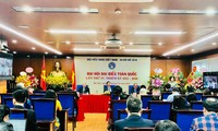 Terus Memupuk Hubungan Kemitraan Strategis Vietnam-Indonesia