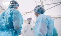 Tambah Lagi Lebih dari 2.000 Kasus Covid-19 Dinyatakan Sembuh