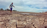 Asia-Pacific lawmakers act in response to climate change