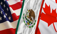 North American countries agree to modernize trade regulations