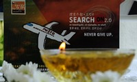 Malaysia ready to resume search for MH370