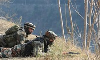 UNSC opens closed door meeting on tension between India and Pakistan