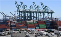 US lists Chinese goods to be spared new tariffs