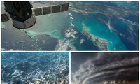 IPCC: Humanity must save oceans to save itself