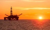 Growth in global oil demand will slow by 2025