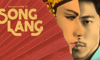 """OKIA Cinema: """"Song Lang"""" is back!"""