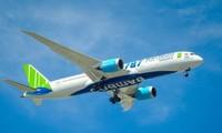 Hanoi-Prague direct air route to open in Q2