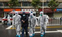 Coronavirus death toll rises to 259 in China