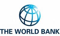 World Bank predicts Vietnam's economy will rebound