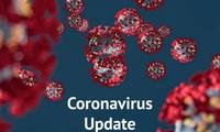 Global COVID-19 death toll surpasses 290,000