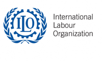 ILO pledges to support Vietnam in promoting safe labor migration