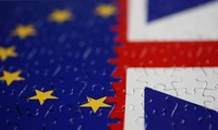 UK believes a free trade deal with EU can be reached