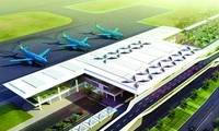 New domestic airport proposed for Quang Tri province