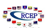 Cambodia ready to sign RCEP agreement